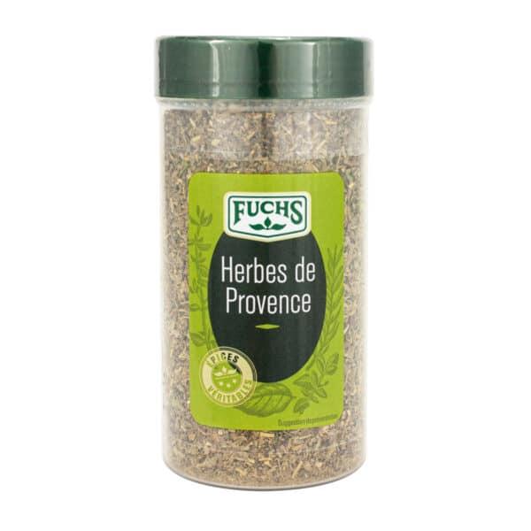 Herbes de Provence - Tubo - Épices Fuchs
