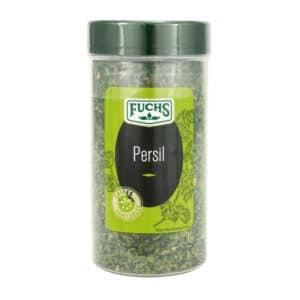 Persil - Tubo - Épices Fuchs