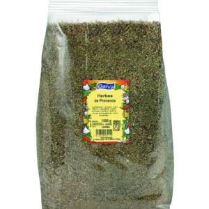 Herbes de Provence - Sachet 1kg - Bahia