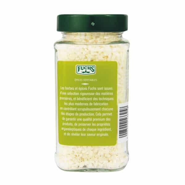 Oignons flocons - Herbes lyophilisées - Epices FUCHS